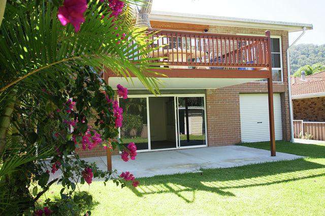 62A Vera Drive, NSW 2450