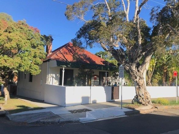 55 Windsor Road, NSW 2203