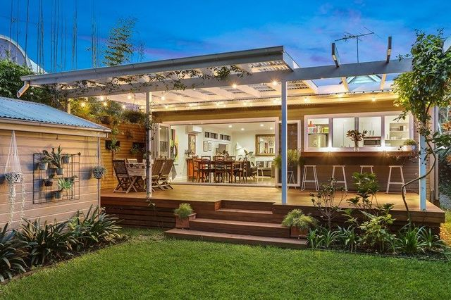 62 Foster Street, NSW 2040