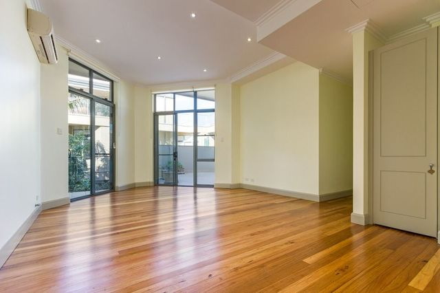 43/62 Booth Street, NSW 2038