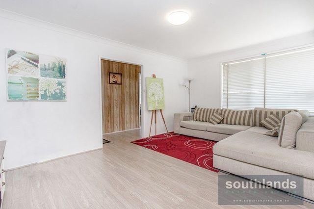 60 Fragar Road, South Penrith NSW 2750