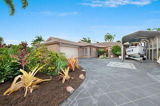 6 Morstone Street Annandale QLD 4814