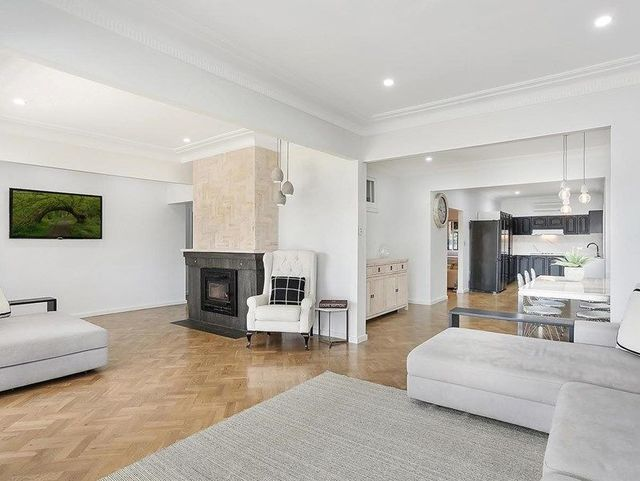 1/16 Harrow Street, NSW 2224