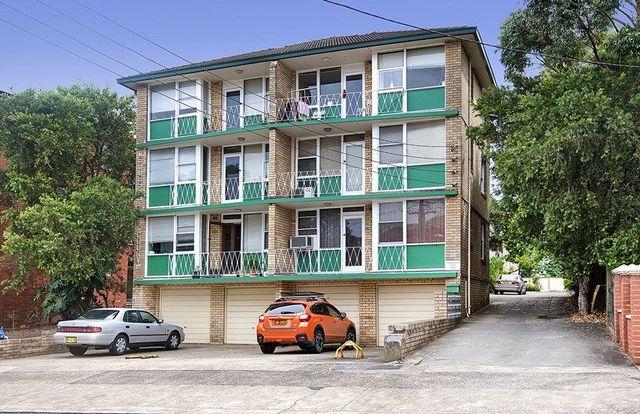 23/29 Elizabeth Street, NSW 2131