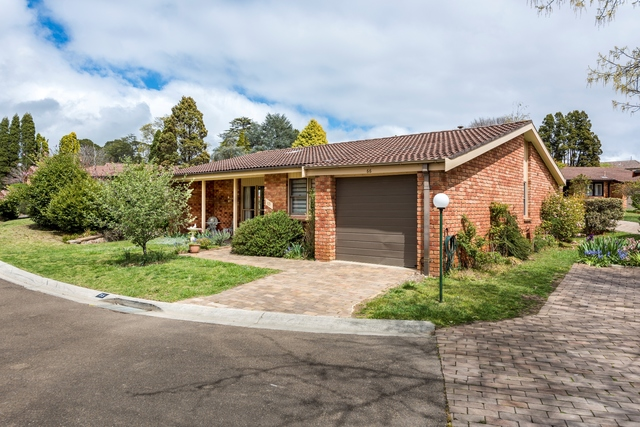 55/502 Moss Vale Road, Bowral NSW 2576