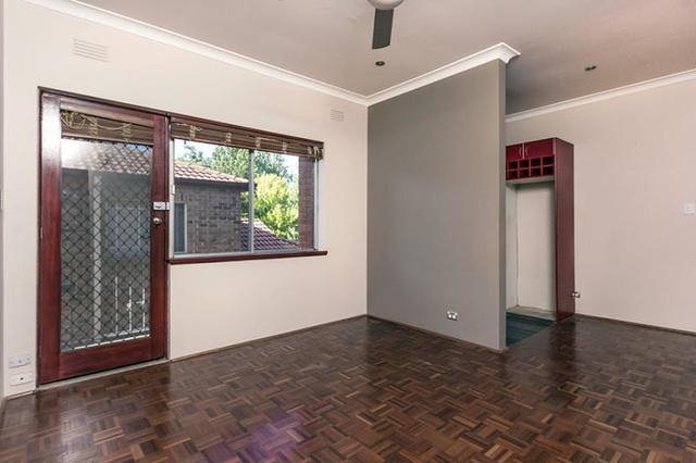 8/48 Windsor Avenue, NSW 2133