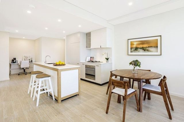 319/24-32 Koorine Street, NSW 2115