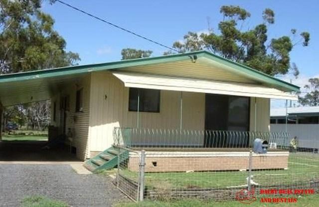 2 North Street, QLD 4405