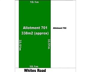 701/296 Whites Road