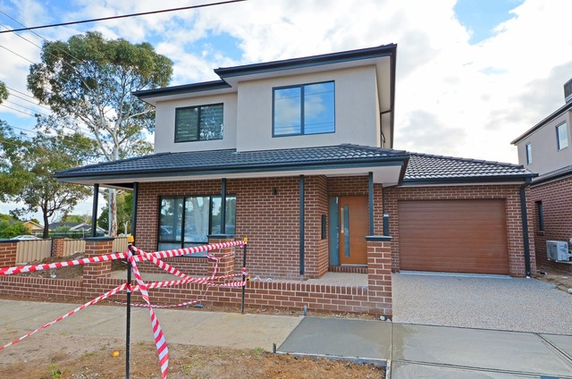 137 View Mount Road, VIC 3150