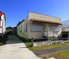 65 Nicholas Street Ipswich QLD 4305