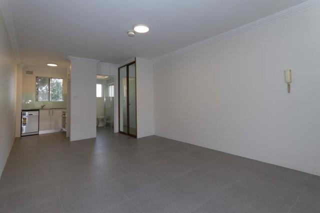 6/104 Alice Street, Newtown NSW 2042
