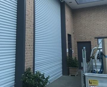 Unit 5/312 High Street, Chatswood NSW 2067