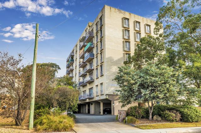 41/86 Derrima Road, NSW 2620