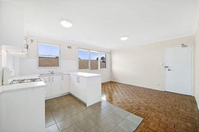 12/118 Frederick Street, NSW 2131