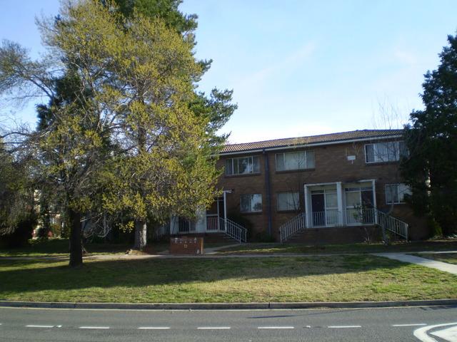 3/19 Devonport, Lyons ACT 2606