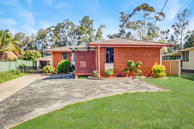12 Lucas Crescent, Berkeley Vale NSW 2261