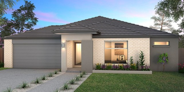 Lot 118 Hillgate Rd, Thornton NSW 2322