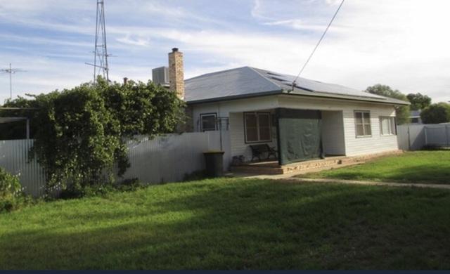 440 Macauley Street, Hay NSW 2711