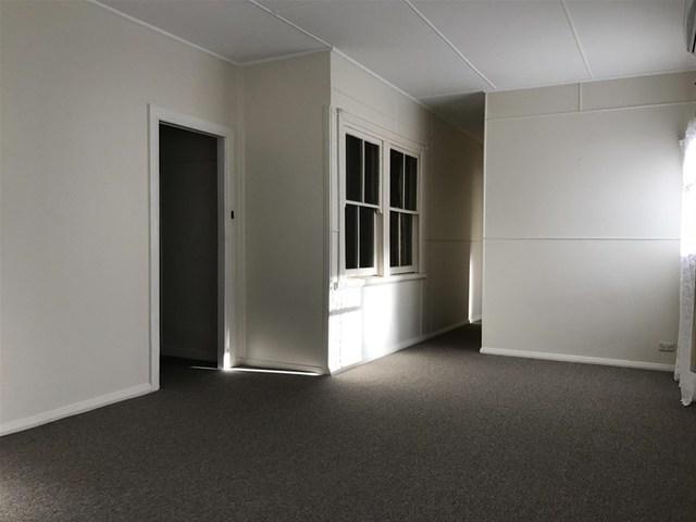 10 Commerce Street, Taree NSW 2430