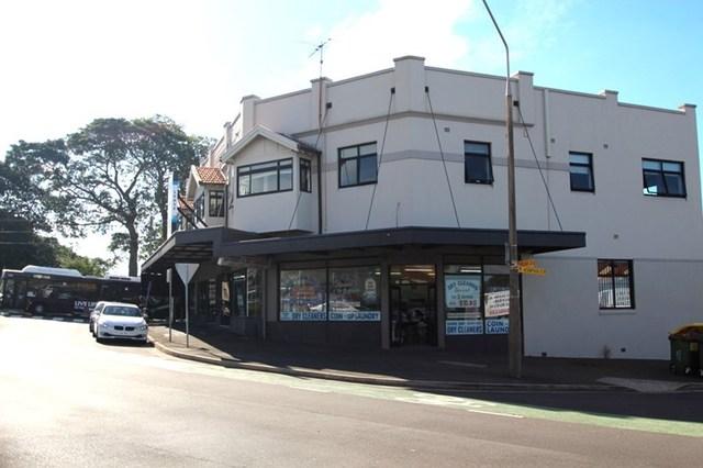 6/6 Curlewis Street, Bondi NSW 2026