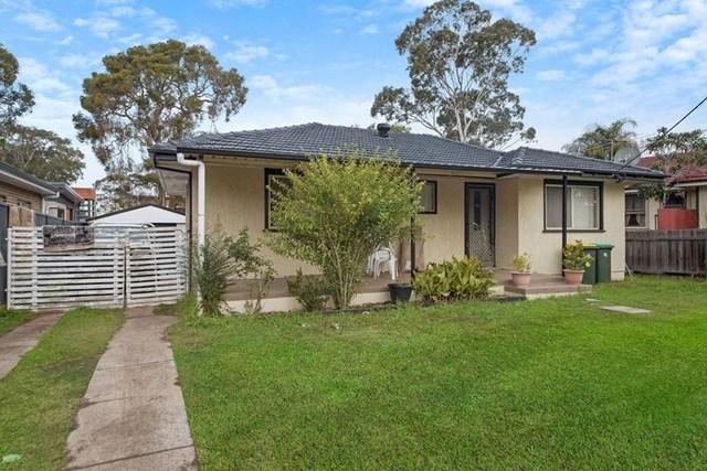 20 Corriedale Street, Miller NSW 2168