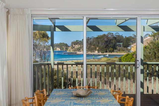 29 Tallawang Avenue, Malua Bay NSW 2536