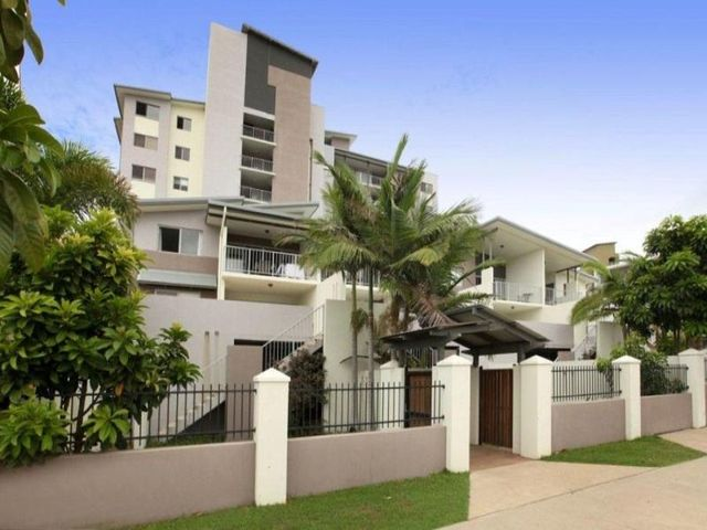 8/51-69 Stanley Street, Townsville City QLD 4810