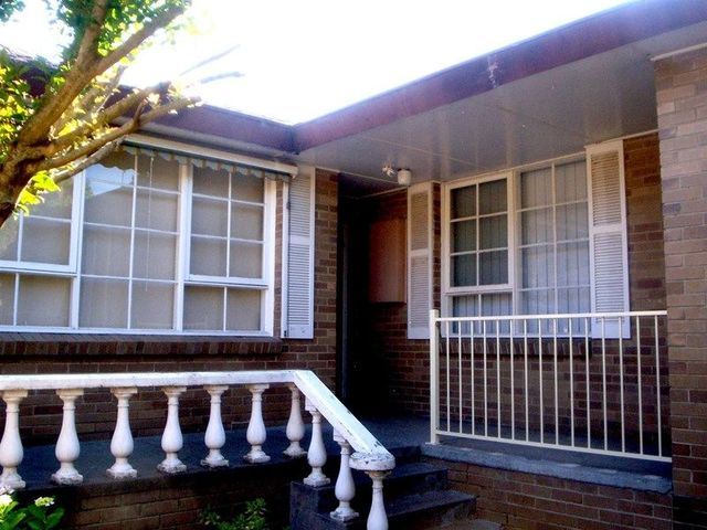 4/7 Grenfell Road, VIC 3149
