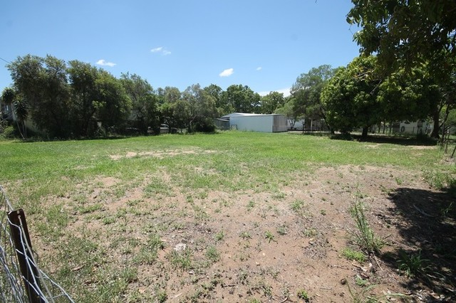 63 Towers Street, Charters Towers City QLD 4820