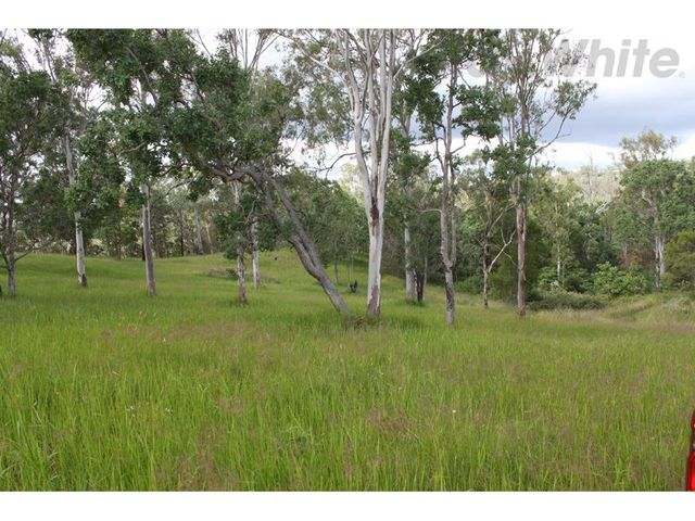 (no street name provided), Ocean View QLD 4521