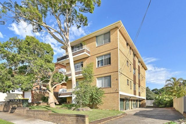 1/75 Alt Street, NSW 2131