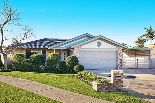 12 Citrus Close, Cameron Park NSW 2285