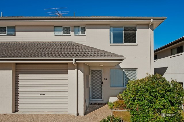 35/3 Brushwood Court, Mango Hill QLD 4509
