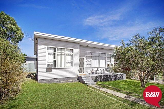 9 & 9a Grace Street, Kingswood NSW 2747