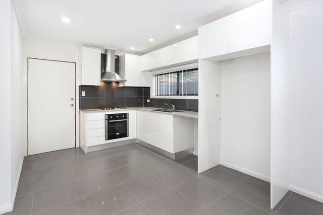 40A Kenyon Crescent, Doonside NSW 2767