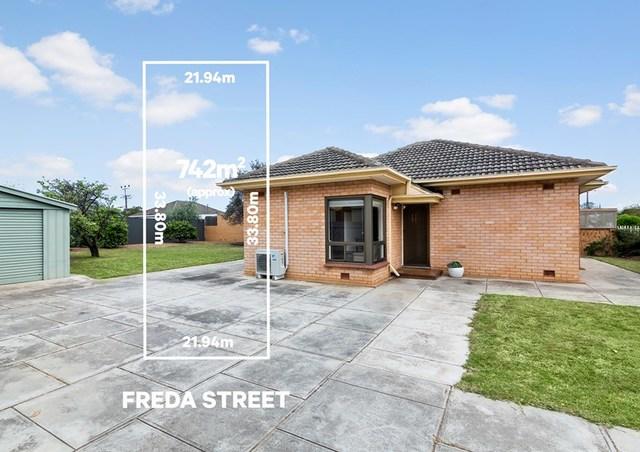 9 Freda Street, Netley SA 5037