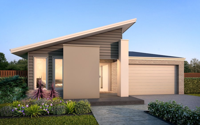 Lot 224 Woodroffe Street Altitude Aspire, Terranora NSW 2486