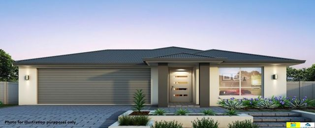 (no street name provided), Doolandella QLD 4077