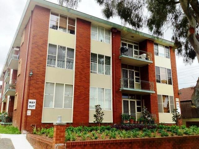 17/366-368 Great North Road, NSW 2046