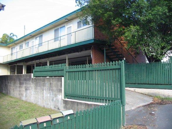 4/59 Abbotsford Road, Bowen Hills QLD 4006