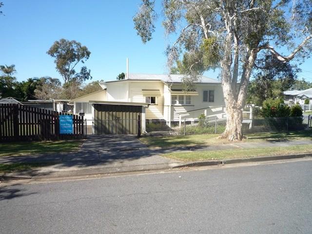 14 Hassall Road, Deagon QLD 4017