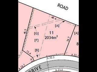 Lot 11 Mimiwali Drive