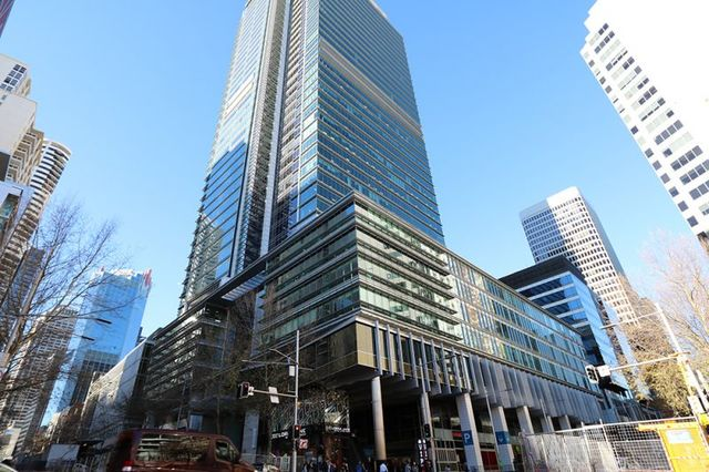 Level 17/87-89 Liverpool Street, Sydney NSW 2000