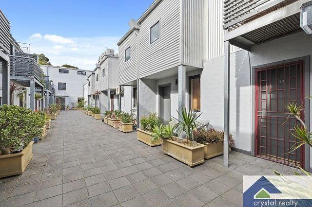 40/43 Mallett Street, NSW 2050