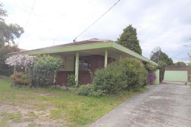 901 High Street Road, Glen Waverley VIC 3150