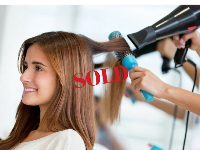 **sold** Pier St Hair And Beauty Salon For Sale - New, Altona VIC 3018