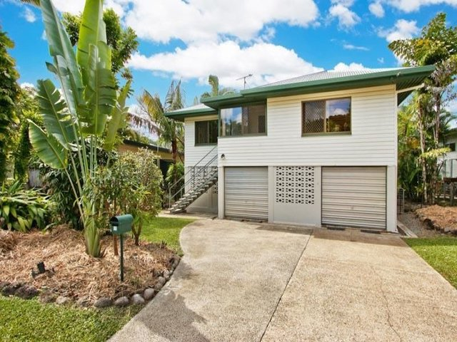 29 Murchison Street, Whitfield QLD 4870