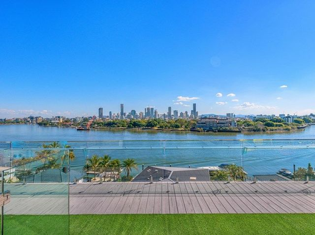 53 Wendell Street, Norman Park QLD 4170