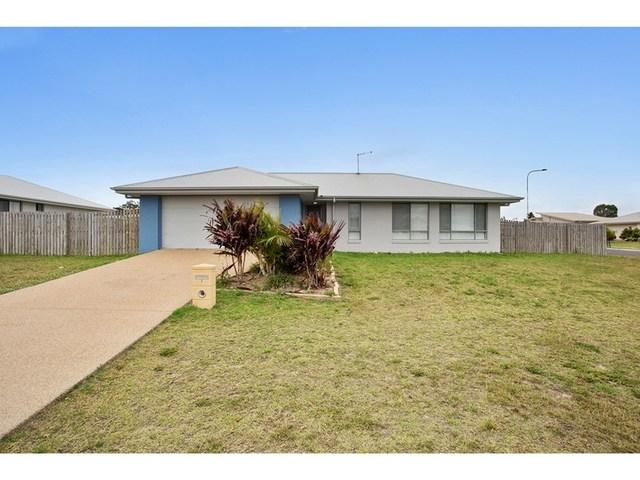 30 Taramoore Road, Gracemere QLD 4702
